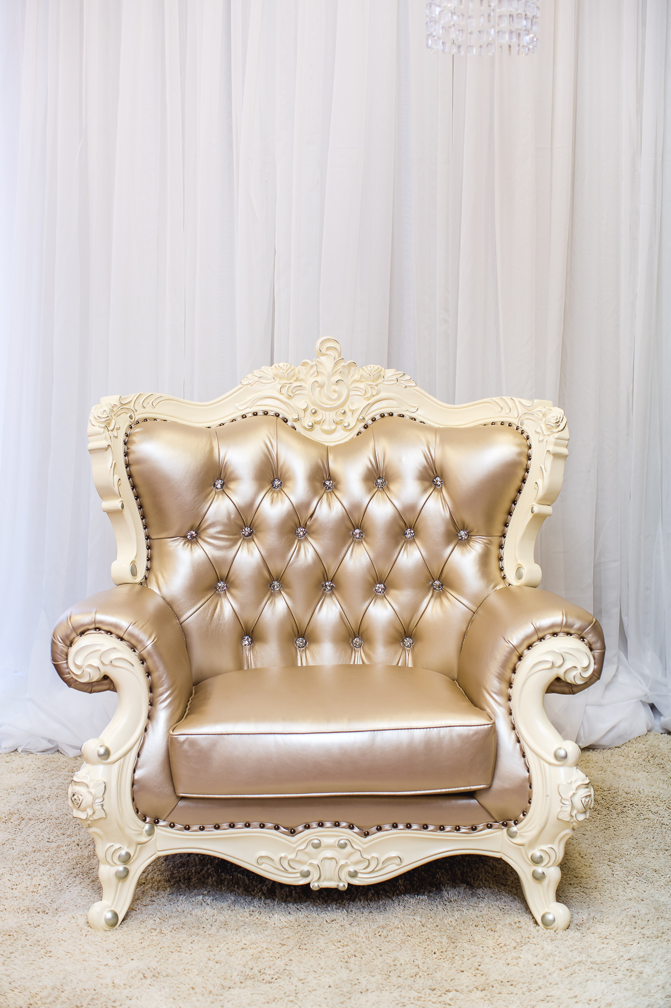 zoom rentals in and fine linen miami chair wedding event a table chiavari occasions tables linens weddings covers